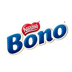 Logo Bono