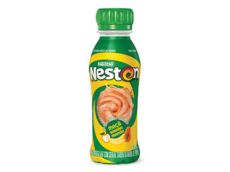 neston para beber