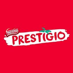 Logo Prestígio